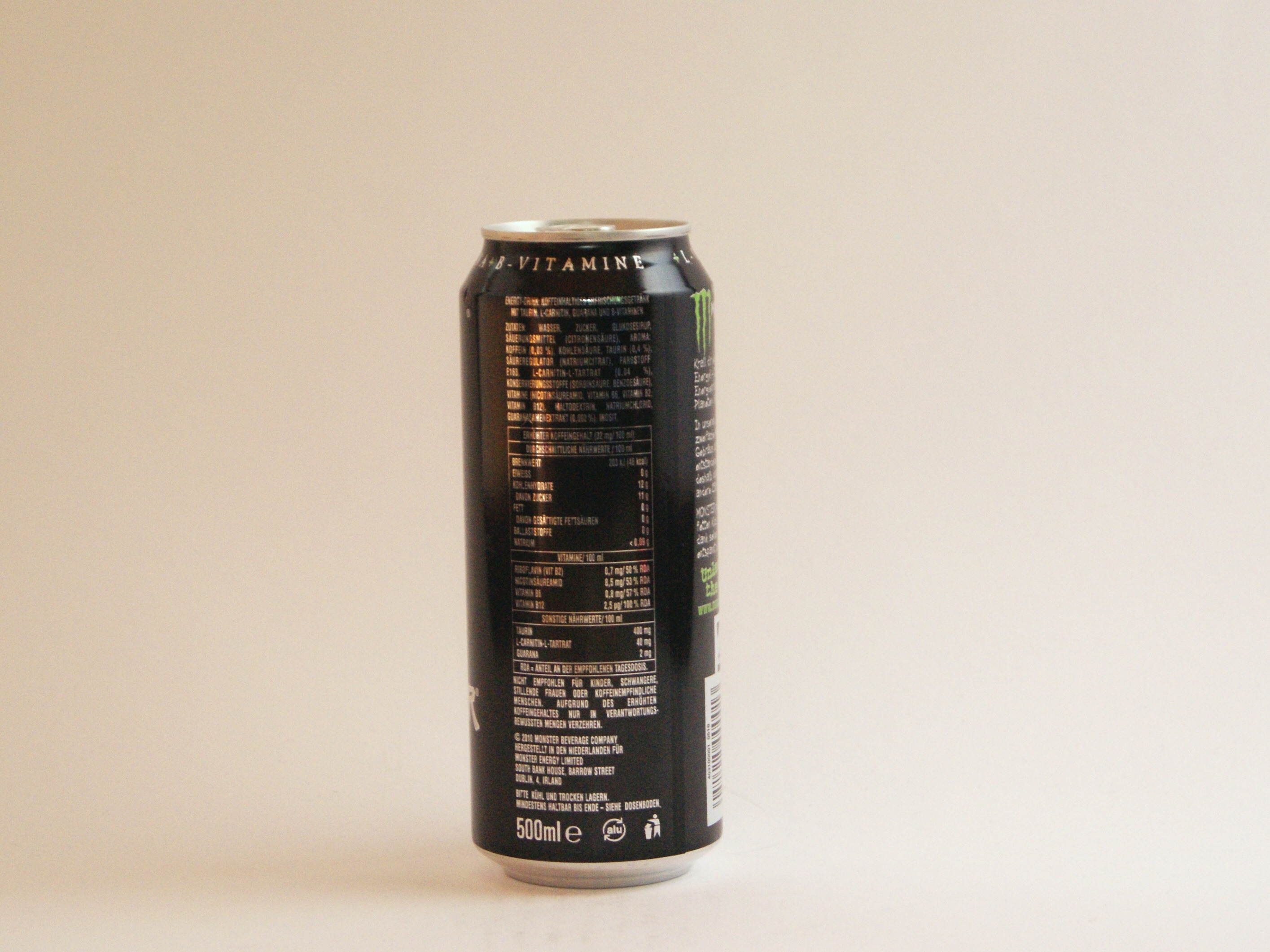 Mini Kühlschrank Red Bull Dose : Dosen kühlschrank monster kühlschrank aufbewahrungsbox
