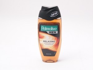 Palmolive Men Relaxing Duschgel