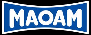 MAOAM Logo