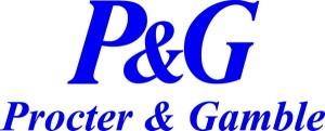 Procter and Gamble Logo