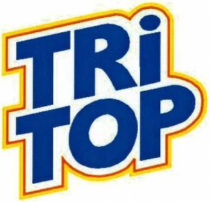 Tri Top Logo