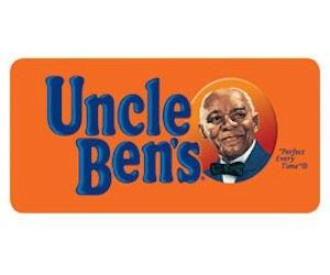 uncle ben�s � kjerocom