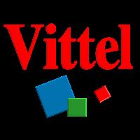 Vittel Logo