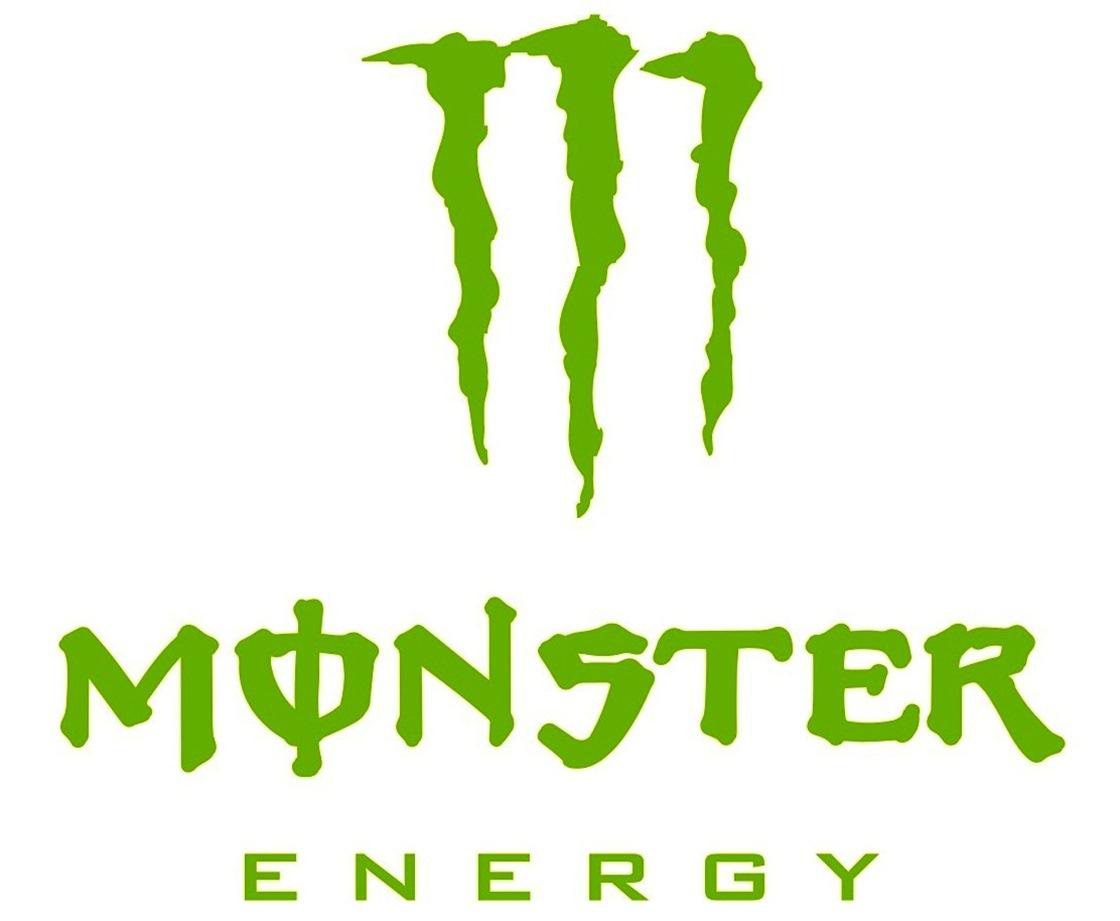 Monster Energy Kjero Com