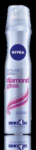 Diamond-Gloss_Styling-Spray.ashx