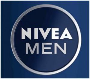 NIVEA MEN Marke