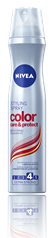 Nivea Color Care & Protect Styling Spray