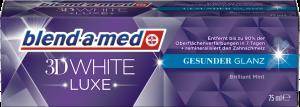 3D_White_Luxe_Gesunder_Glanz_