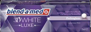 3D_White_Luxe_Perlenglanz_