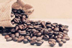 Kaffee Timo Klostermeier pixelio