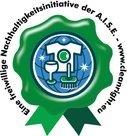 Charter A I S E Logo