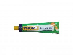Thomy Remoulade