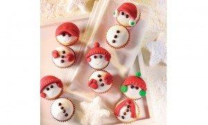 mini muffin kids