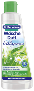D_Waesche_Duft_Fruehlingswiese