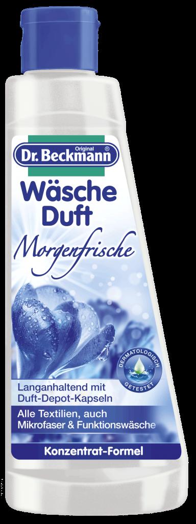D_Waesche_Duft_Morgenfrische