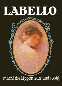 Labello 1910