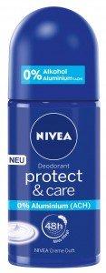 NIVEA Deo_ProtectCare_RollOn
