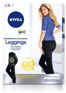 NIVEA_Q10plus_StraffendeFormende_Leggings