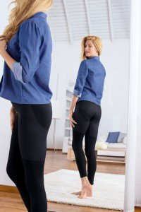 NIVEA_Q10plus_StraffendeFormende_Leggings_Visual (3)
