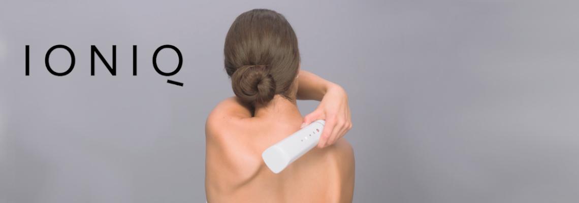 IONIQ Skincare