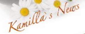 Kamilla`s News