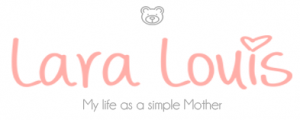 Lara Louis
