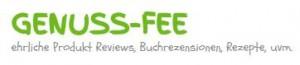 Inzersdorfer - GENUSS FEE