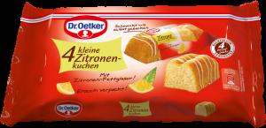 kleine-ruehrkuchen-zitrone