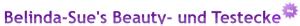 Dr. Oetker Kleine Rührkuchen   Belinda Sue s Beauty  und Testecke