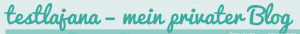 Dr. Oetker Kleine Rührkuchen   testlajana   mein privater Blog