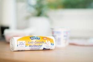 Anti-Odour_Product shot kitchen_DE