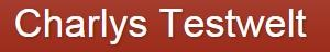 Charlys Testwelt- Swirl® Anti-Geruch-Müllbeutel im Test über Kjero