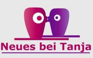 Swirl Anti-Geruch müllbeutel - Neues bei Tanja - Produkttests, Gedichte, Rezepte, Ratgeber eBooks