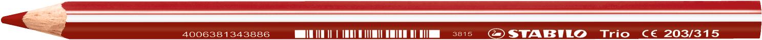 St_20380_203_315_Pen