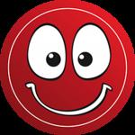 smiley_happy