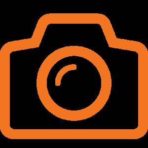 camera3