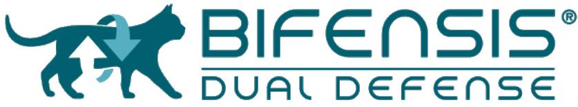 bifensis-logo