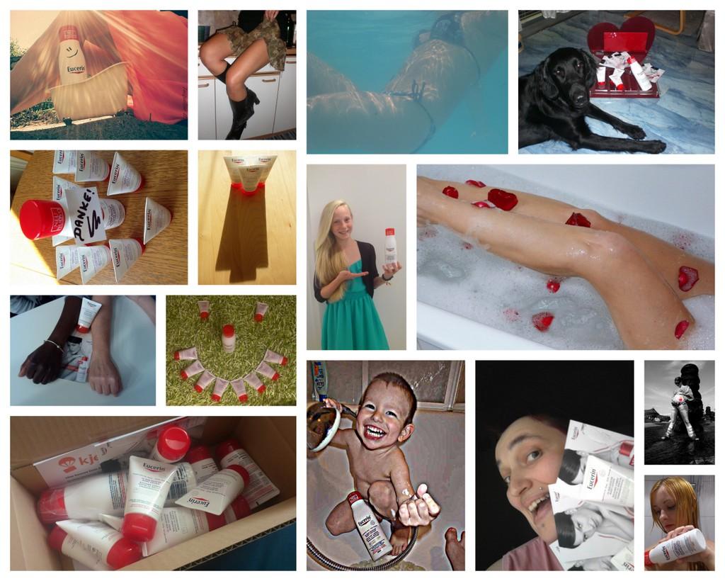 Collage Blog schönste Momente (2)