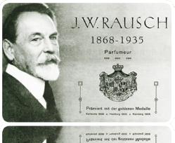 J.W.Rausch_1890