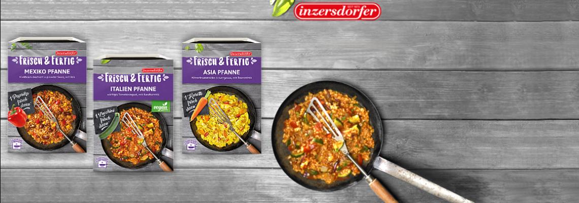 Inzersdorfer Frisch & Fertig